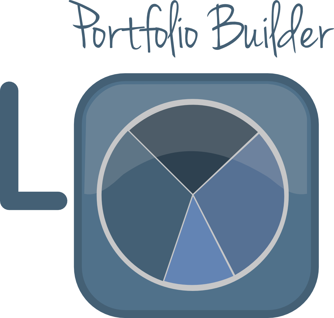 Der auxmoney Portfolio Builder