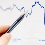 Passives Einkommen mit Aktien