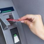 Mit Automaten passiv Geld verdienen