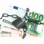 Mit einem Sparbuch für passives Einkommen sorgen