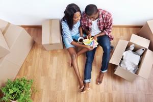Bereits kleine Geldsummen mit auxmoney finanzieren