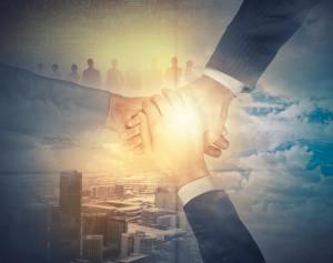 auxmoney bringt Kreditnehmer und Anleger zusammen