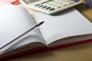 auxmoney ermöglicht lukrative Renditen