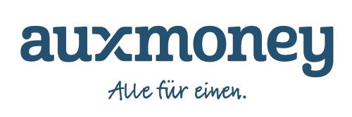 """Die auxmoney GmbH lebt seinen Claim """"Alle für einen"""""""
