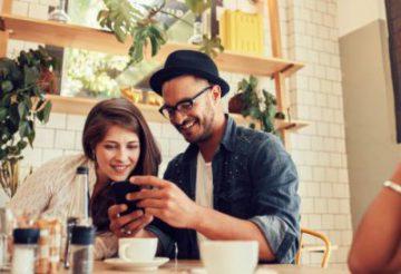 auxmoney Leistungen für Kreditnehmer